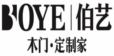 北京伯艺创展木业有限公司