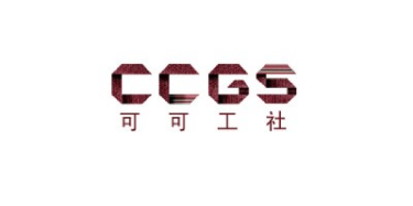 深圳市吉祥家设计有限公司