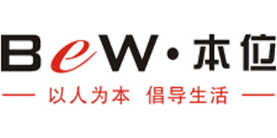 惠州红日家具