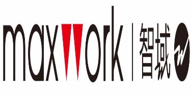 深圳市智域科技发展有限公司