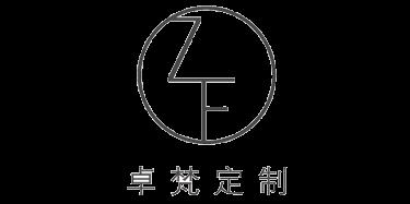 深圳市卓梵定制家具有限公司