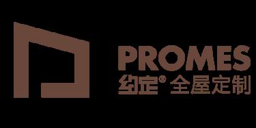 重庆约定家居有限公司
