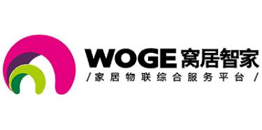 重庆好居优家网络科技有限公司