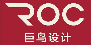 深圳市巨鸟设计有限公司