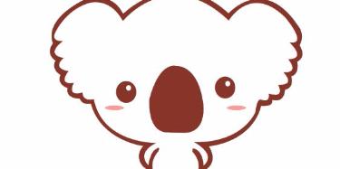 深圳市考拉饰面装饰材料有限公司