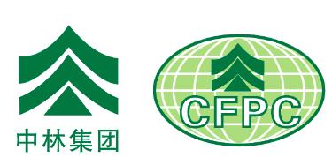 靖江国林木业有限公司