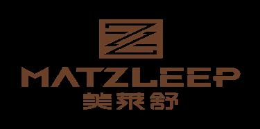 惠州市精盛家具有限公司