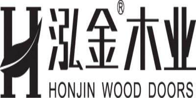 台州泓金木业