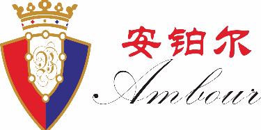 东莞市阿宝实业有限公司
