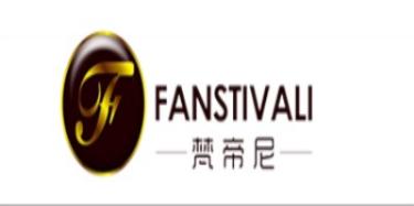 广州市梵帝尼家具有限公司