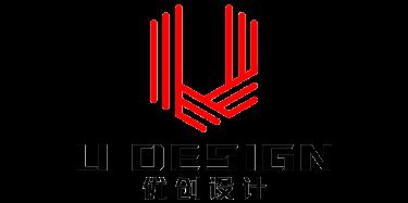 深圳市优创家居设计有限公司