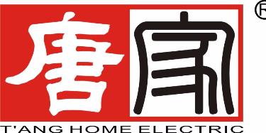 深圳市唐家厨房设备有限公司