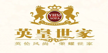 仁壽中港家具有限公司