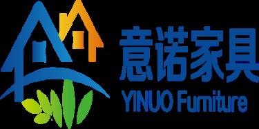 深圳市意诺智能家具有限公司