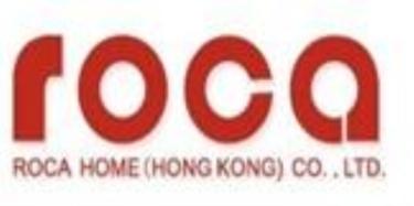 惠州市百世家居用品有限公司
