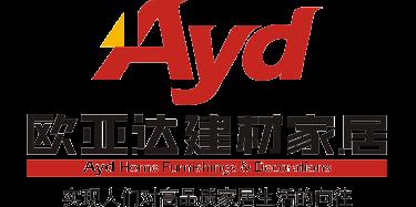 杭州欧亚达永利国际娱乐网站有限公司