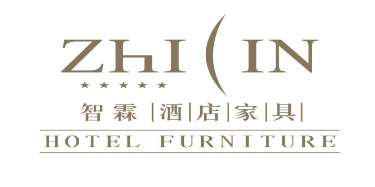佛山智霖家具制造有限公司