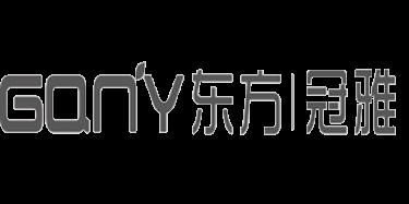 清丰东方冠雅家具有限公司