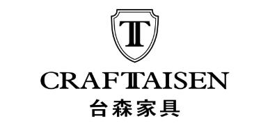 上海台森家具(南通)有限公司