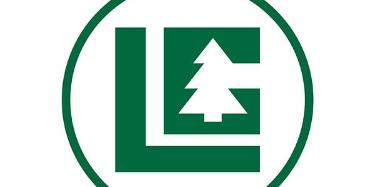 东莞市立峰木业有限公司