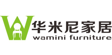 南京华米尼家居有限公司