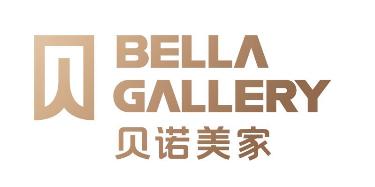 深圳市贝诺美家家居设计有限公司