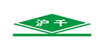 阜阳大可新材料股份有限公司