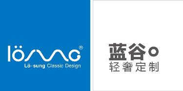 广州市蓝谷智能家居股份有限公司