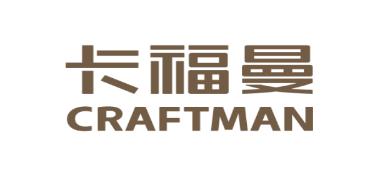浙江卡福曼木业有限公司