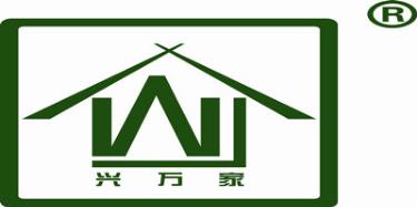 蘇州樂唄家居有限公司