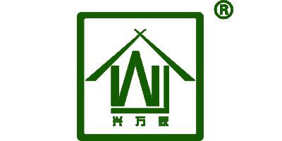 江阴鼎鑫铝业