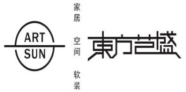 深圳市东方艺盛家居装饰设计有限公司