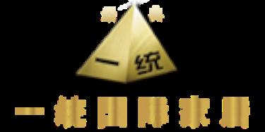 北京博航一统装饰材料有限公司