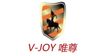 深圳市雅辉实业发展有限公司