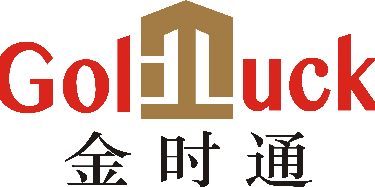广东金时通家具装饰工程有限公司