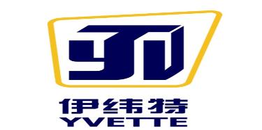 廣州市軒譽居家具有限公司