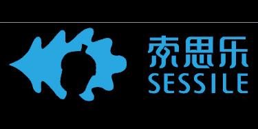 上海憩悉家居用品有限公司