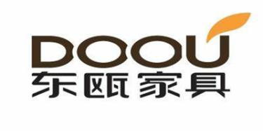 香河县东欧家具厂