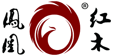凤凰红木文化