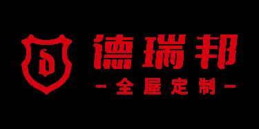 南京双鹏橱柜
