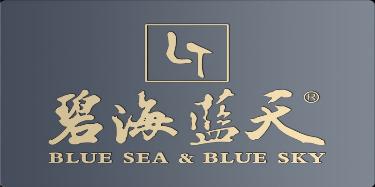 宁波市碧海蓝天空间装饰有限公司