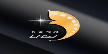 深圳合心富家具有限公司