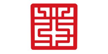 广东怡发门窗科技有限公司