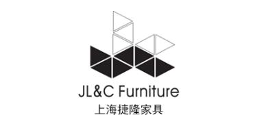 上海捷隆家具有限公司