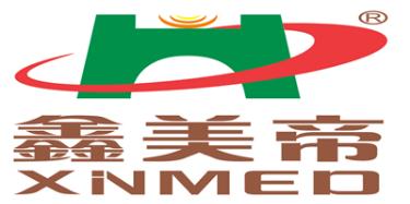 溫州恒鑫木業有限公司
