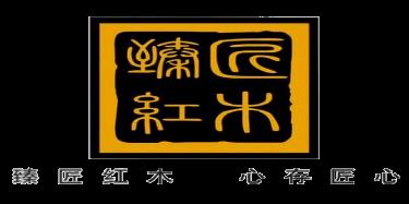 濟南臻匠家具有限公司