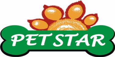 湖州天元宠物用品有限公司