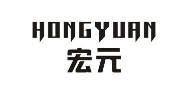 浙江国顺富诗曼智能家居有限公司