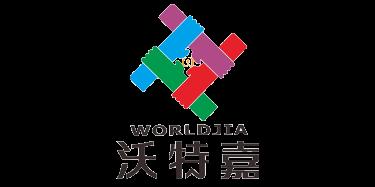 武漢市沃特嘉商貿有限公司