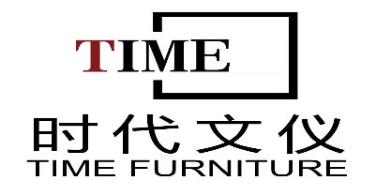 北京時代文儀家具有限公司